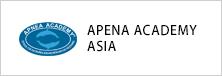 APENA AXADEMY ASIA
