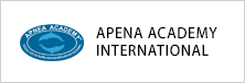 APENA AXADEMY INTERNATIONAL